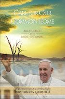 This 32 page magazine, Care for our Common Home, An Australian Group Reading Guide to Laudato Si' is an accessible way to take up the Australian bishops' invitation for Catholic and Christian communities to confront the challenges, and opportunities, raised by Pope Francis' new encyclical.