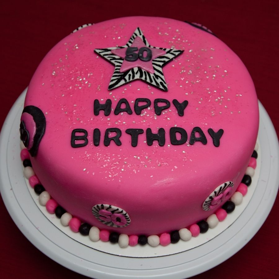 cakes in a birthday are just like light in a room without cakes - Birthday Cake Designs Ideas