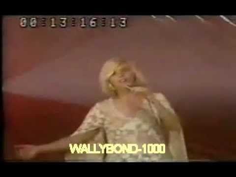 PARALELAS-VANUSA-VIDEO ORIGINAL DE 1975 ( HQ )