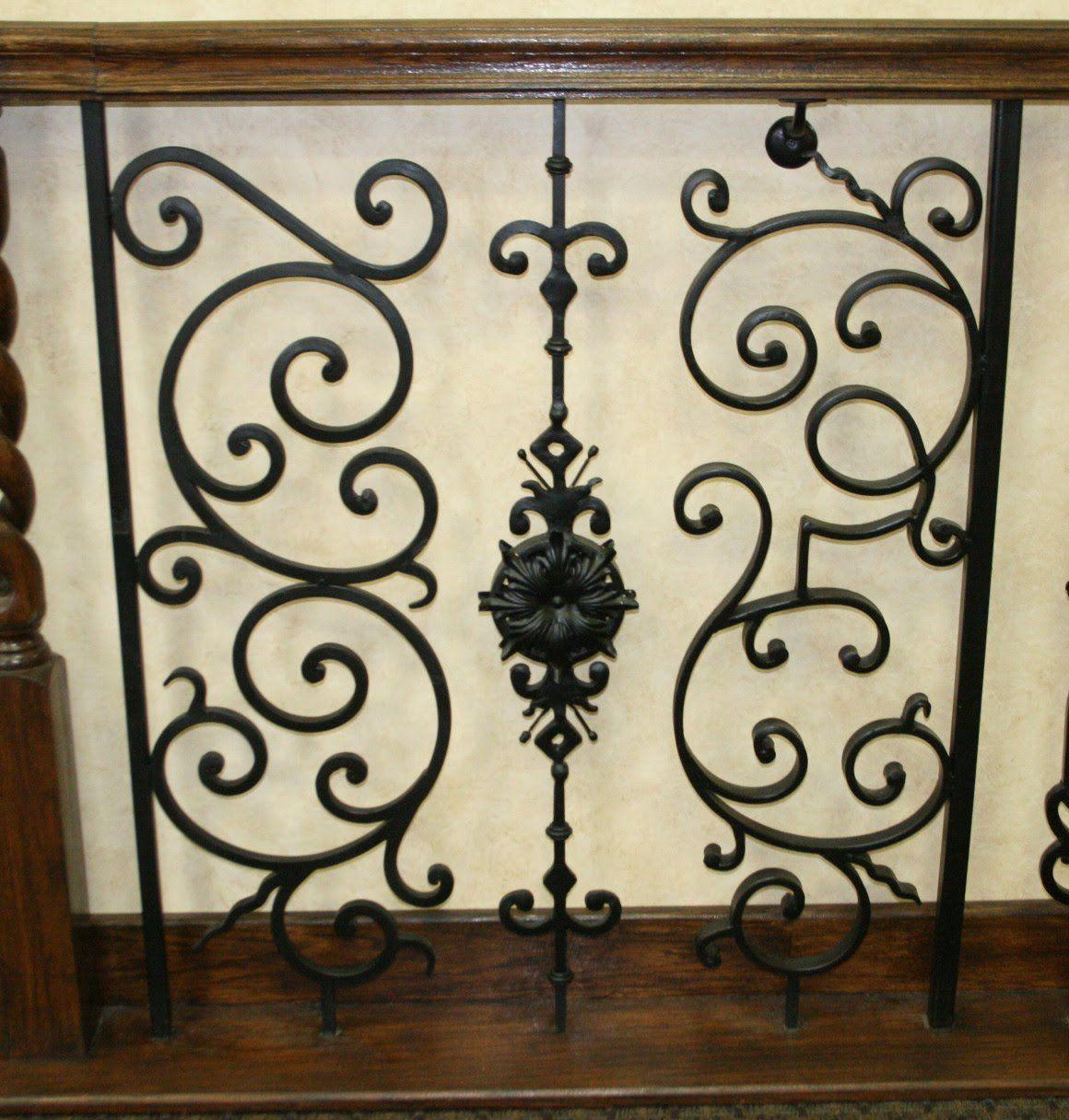 Best Balastrades Spindles And Newel Posts Newel Posts Cedar Hill Farmhouse Cast Iron Fence 400 x 300
