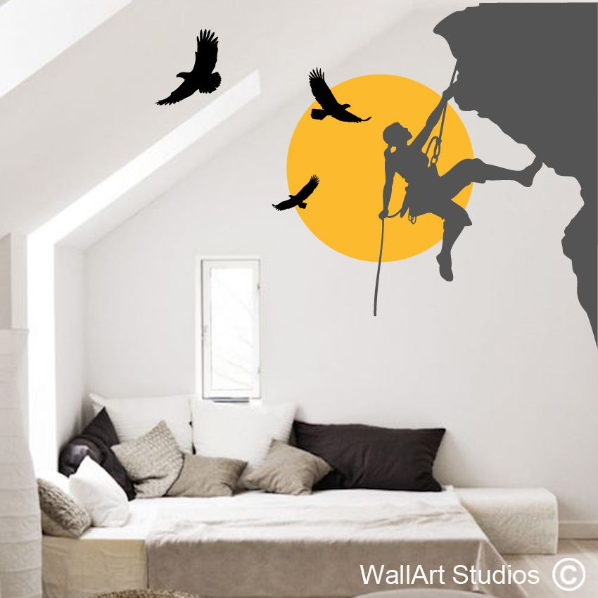 Chelsea Football Club Wall Decal Wall Art Stickers And Vinyl - Custom vinyl stickers south africa