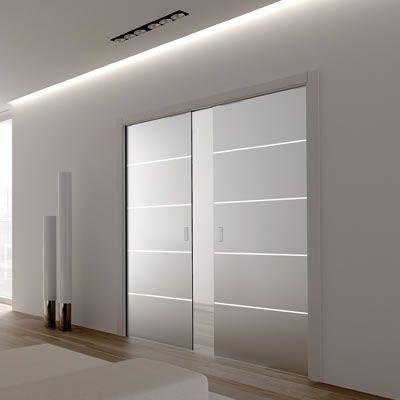 Patterned Glass Sliding Door Available Uk 1400 Porte Vetro Scorrevoli Design Del Soggiorno Porte Scorrevoli Per Cucina