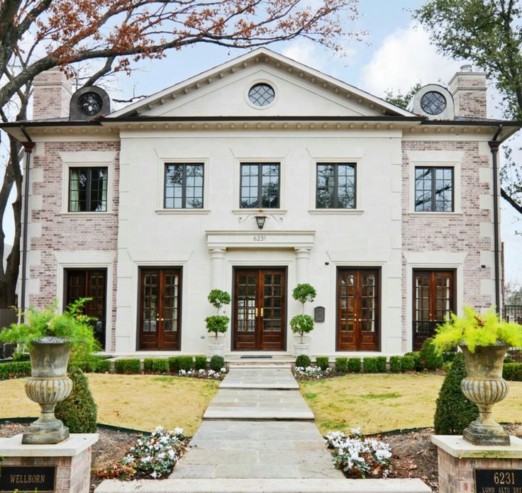 Image result for drive entry pillar brick lights | Home is where ...