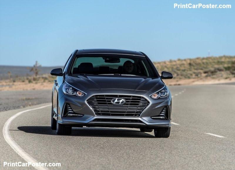 Pin on Hyundai posters