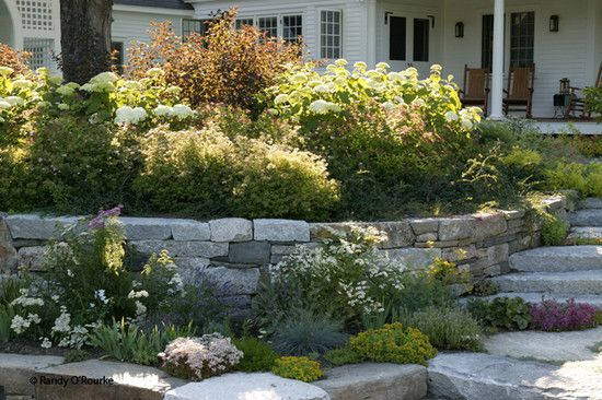 explore vegetable garden design and more new england farmland