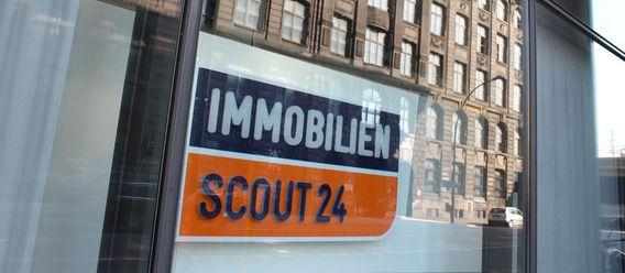 Immobilienscout24 Verliert Weiter Kernmakler Ja Deswegen Fast Nur Fertighauser Und Zwangsversteigerung Angeb Immobilien Scout Immobilien Zwangsversteigerung