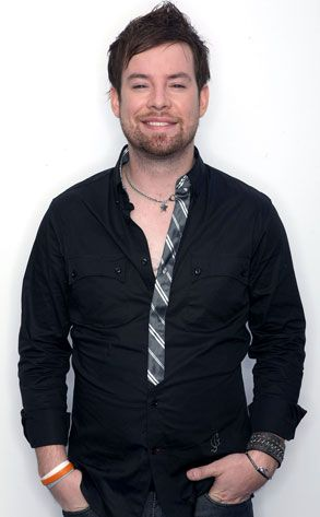 David Cook Hot David Cook Tattoos Google Images Search Engine