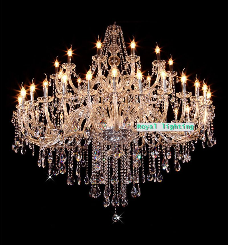 Cheap light colored kitchen cabinets, Buy Quality light chandelier directly from…