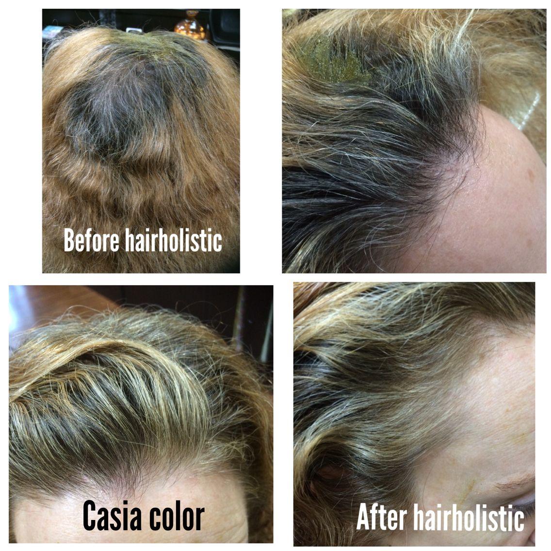 Cassia Henna Pinterest Hair Natural Hair Styles And Blonde Henna