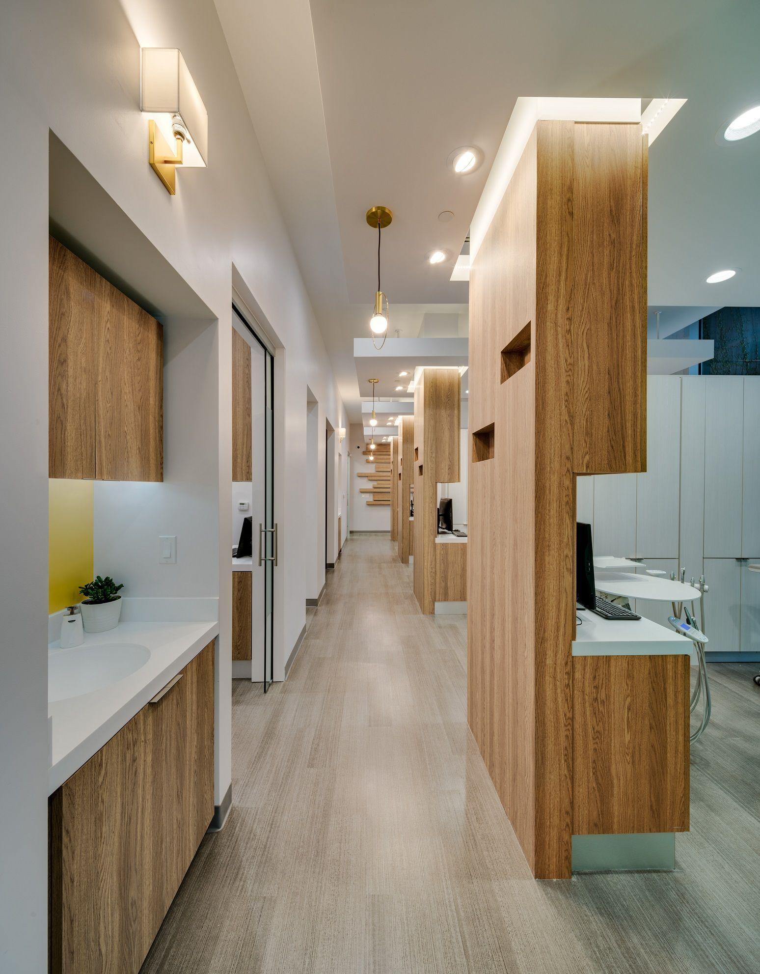 15+ Leader animal specialty hospital ideas