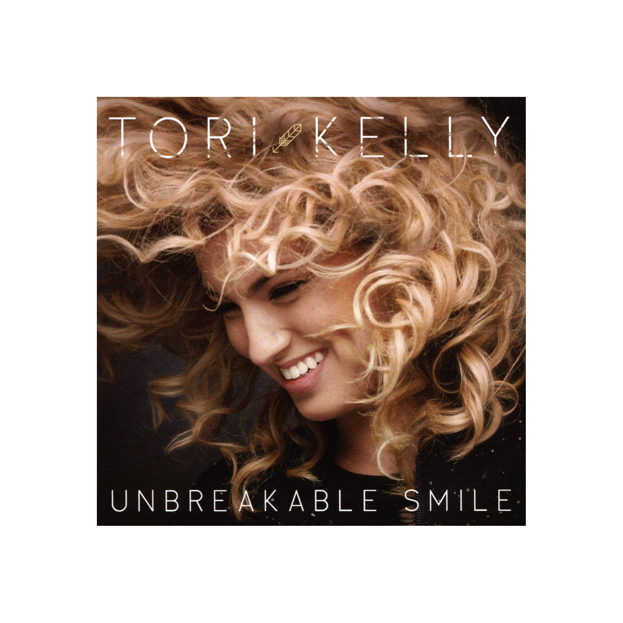 Tori Kelly Unbreakable Smile Tori Kelly And Products