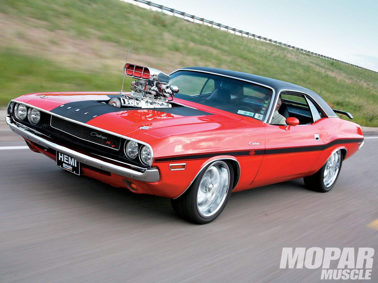 Dodge challenger car 23401 hd wallpaper dodge 23401 car