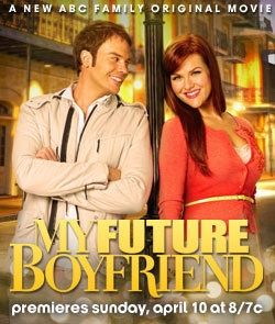 its a wonderful movie your guide to family movies on tv my future rh pinterest com abc family christmas guide ABC Programming Guide
