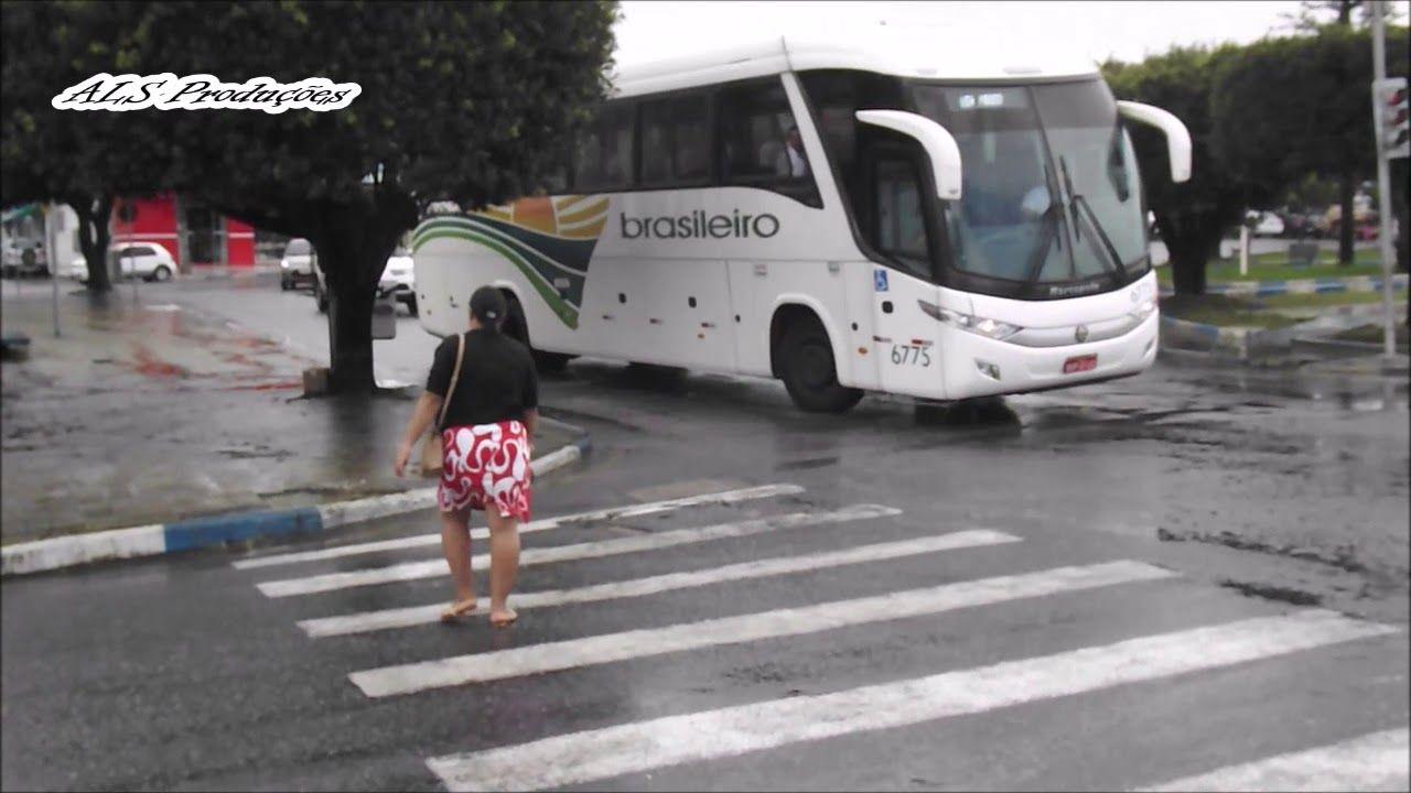 Chuva Itamaraju Bahia 2019 Com Imagens Itamaraju Bahia