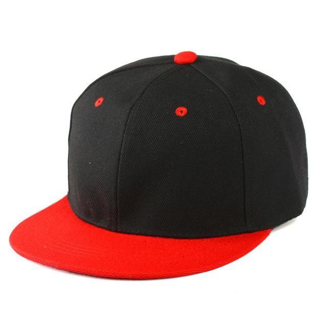 9be820455a6 Item Type  Baseball Caps Strap Type  Adjustable Brand Name  Lanmaocat  Gender  Women Material  Polyester