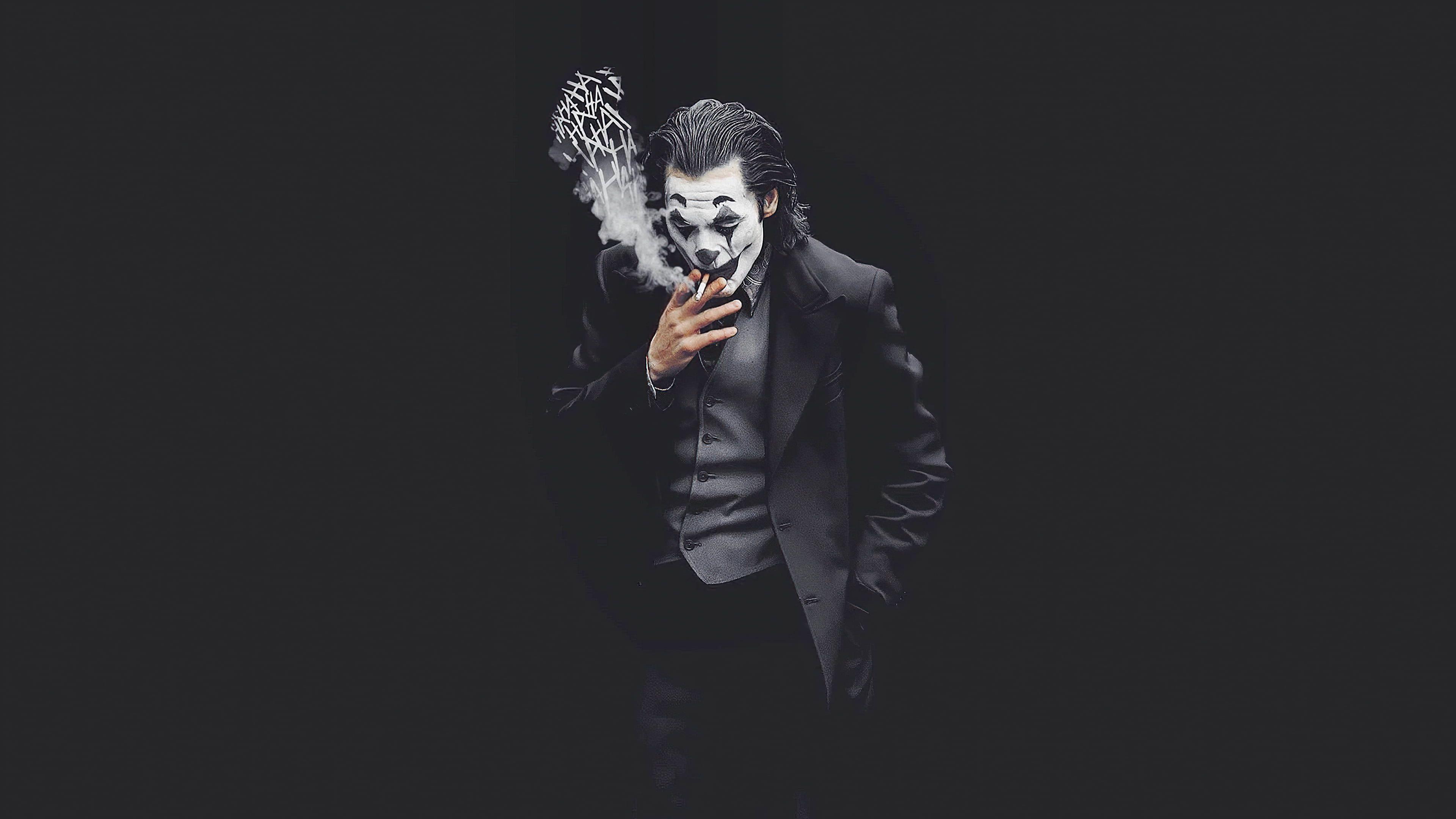 Wallpaper For Pc Joker