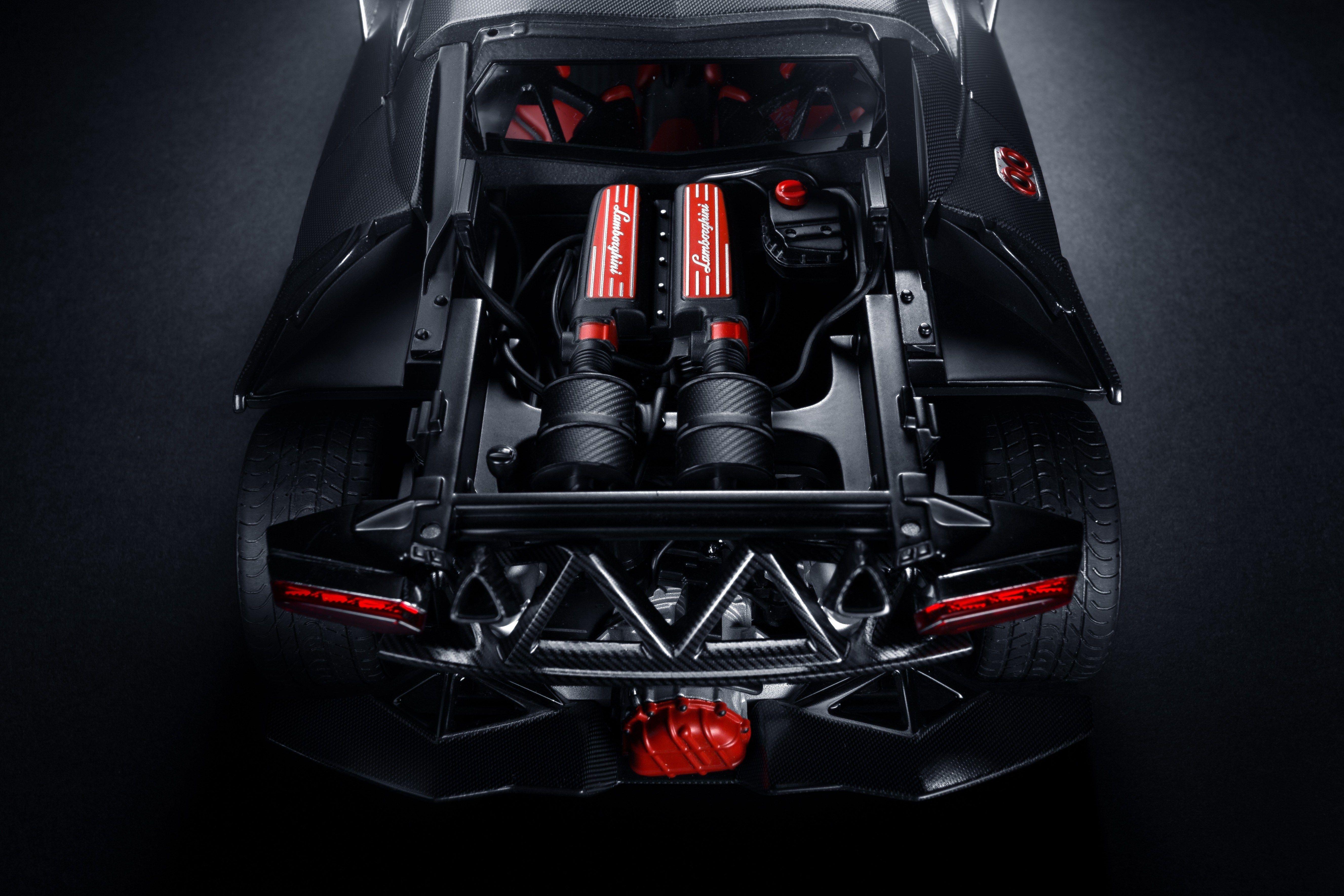 Pin By Exhaustive On Exhaustiveonline Lamborghini