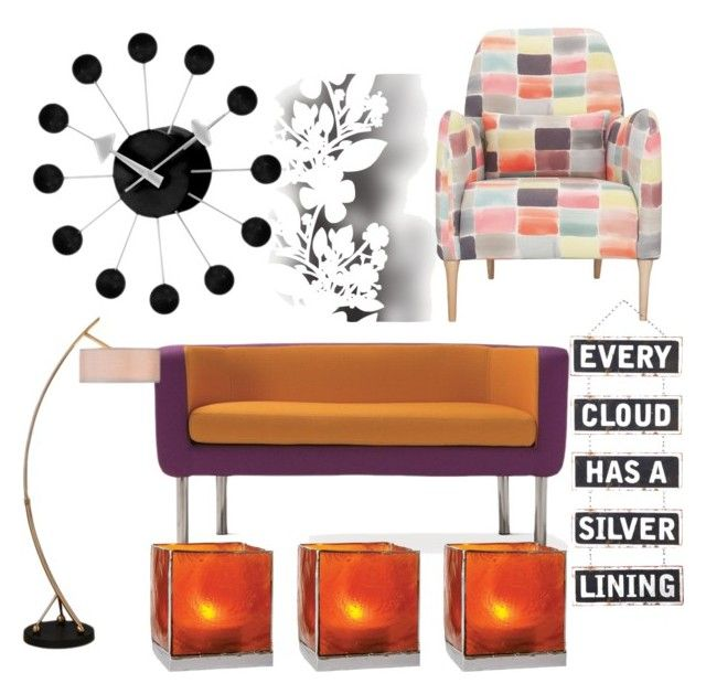 """""""future room decor inspiration"""" by zincandcopper on Polyvore featuring interior, interiors, interior design, home, home decor, interior decorating, OTTO, Élitis, Silver Lining and Cultural Intrigue"""