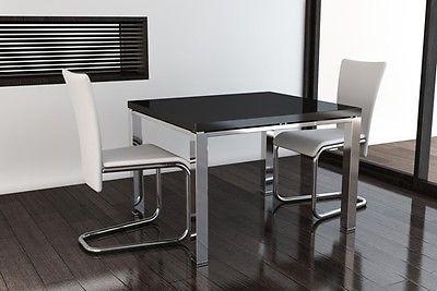 2 Stühle Stuhlgruppe Esszimmerstühle Sitzgruppe Stuhl Essgruppe Weiß NEU  #Ssparen25.com , Sparen25.de , Sparen25.info | Preisvergleich | Pinterest