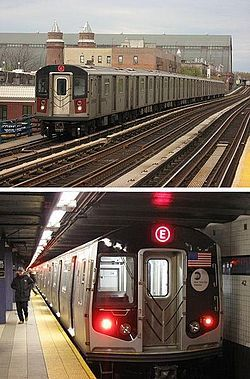 Toddler Rescued By Hero Dad After Falling On Nyc Subway Tracks New York Subway Nyc Subway New York City