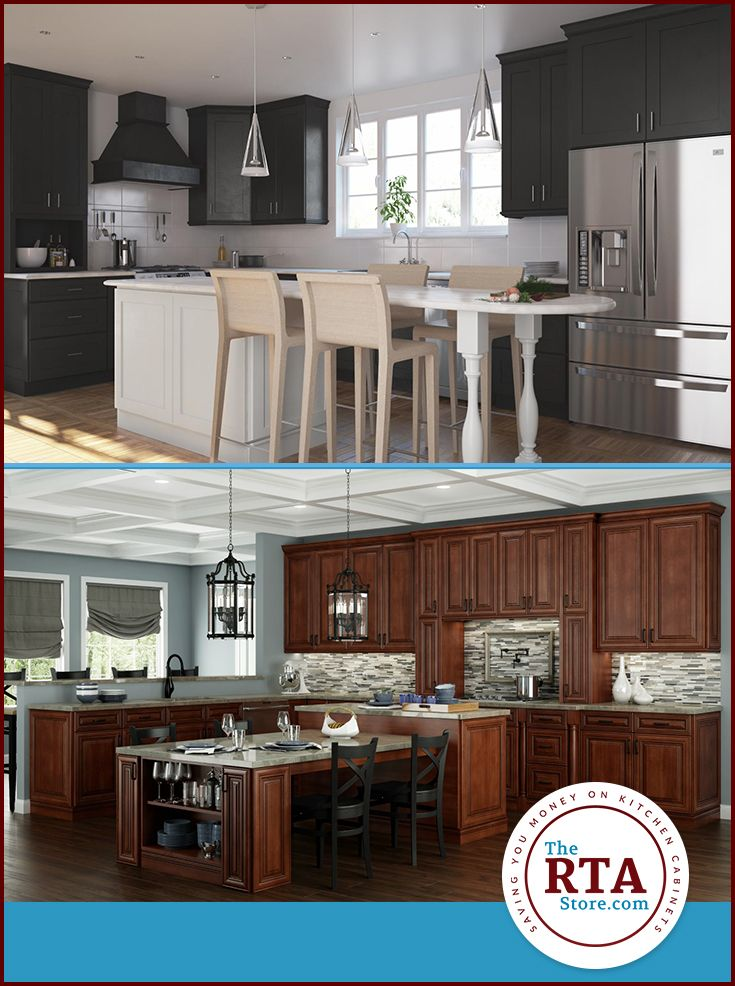 Bold Or Minimalist Our Designers Can Create The Perfect Layout For You In 48 Hours Kitchen Design Home Kitchens Kitchen Redo