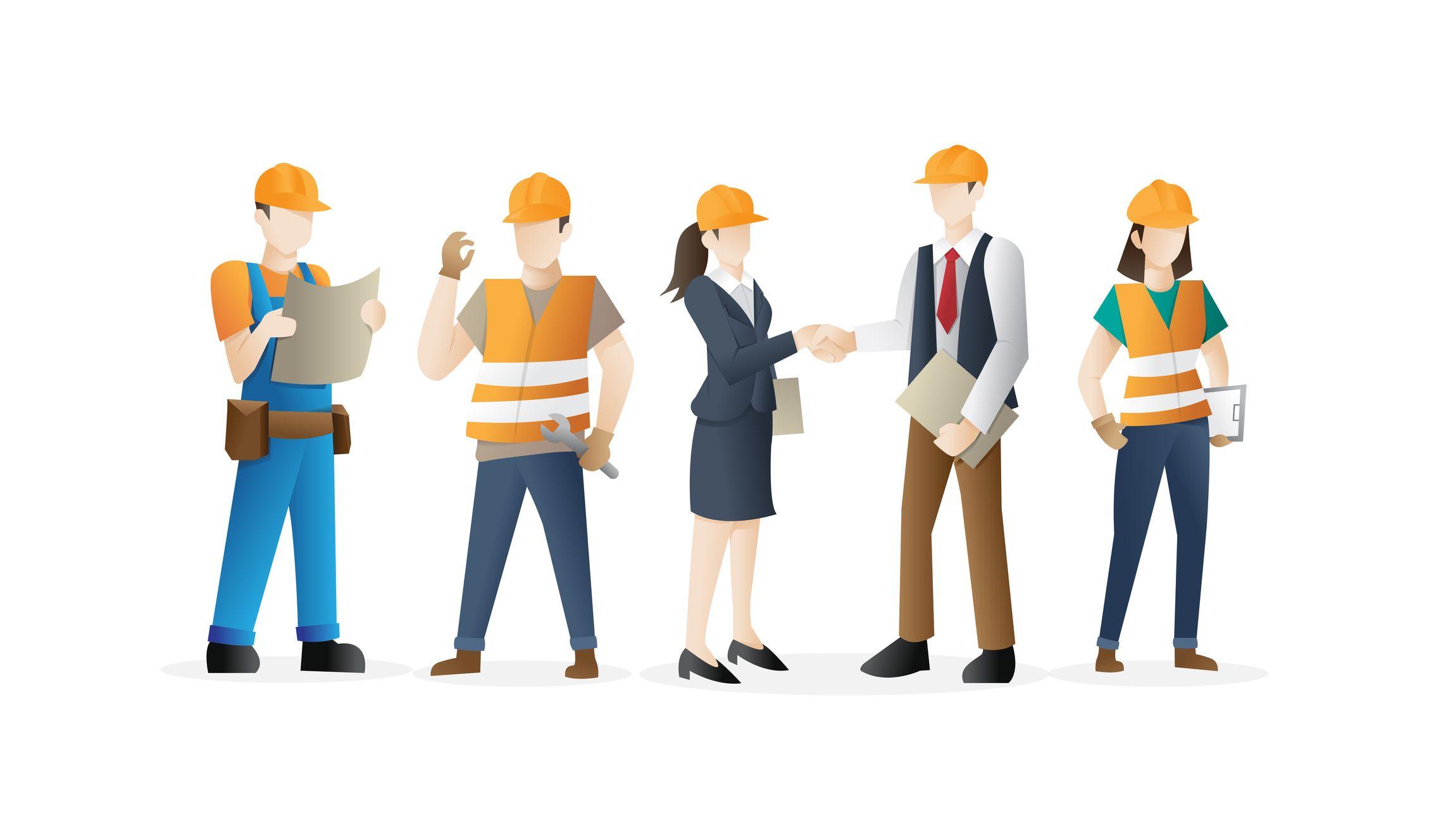 200 Best Jobs Ideas Job Good Job Career