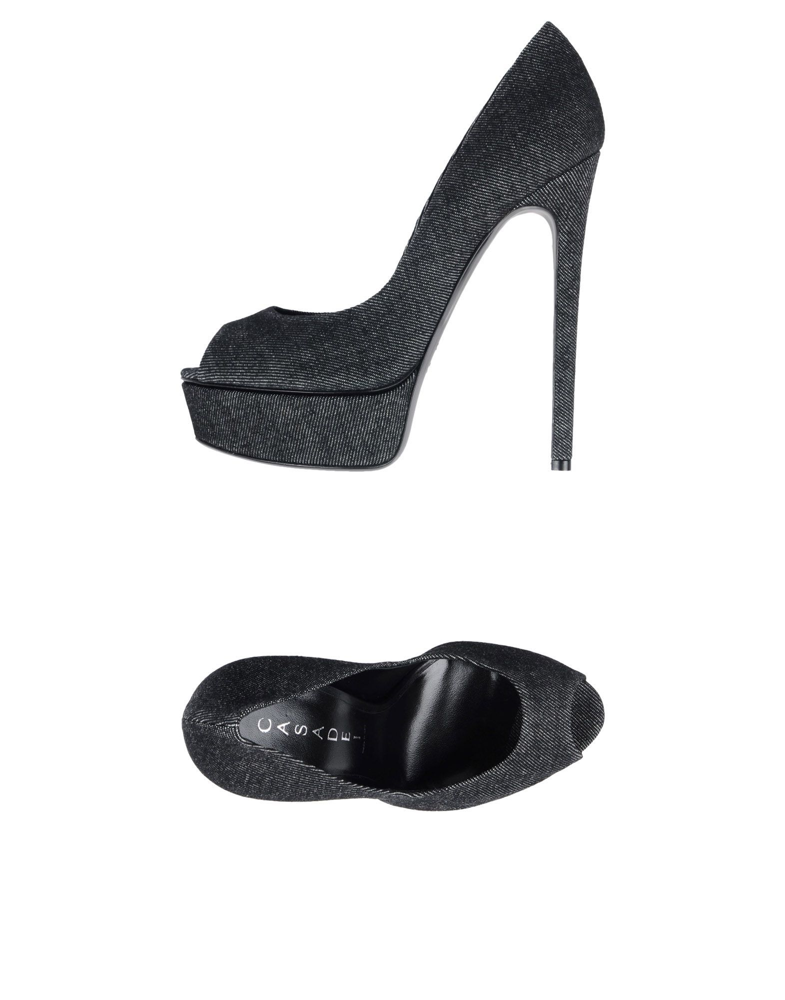 7789c01b2fc CASADEI . #casadei #shoes # | Casadei | Shoes, Pumps, Stiletto Heels