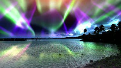 real northern lights hd google search northern lights