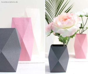 40 best diy origami projects to keep your entertained today diy 40 best diy origami projects to keep your entertained today mightylinksfo
