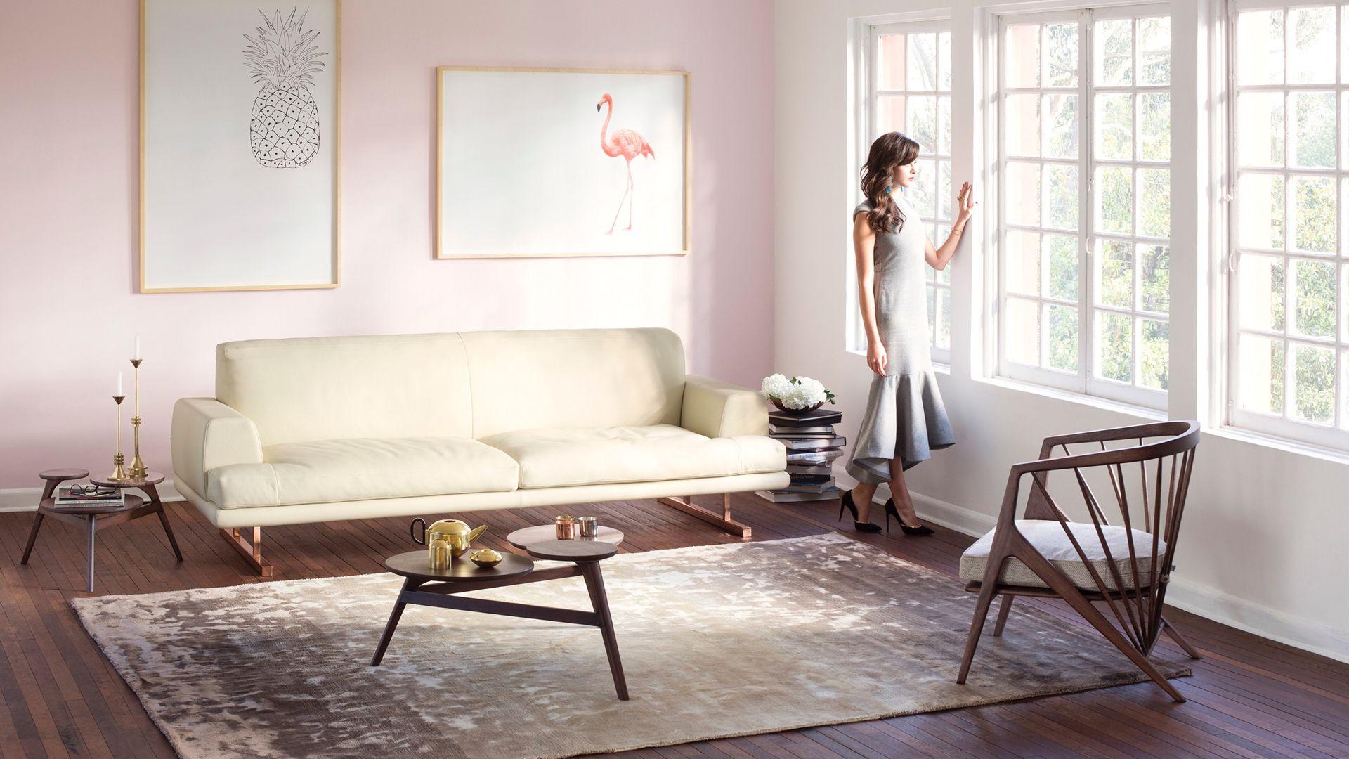 Colecci N Victoria Disponible En Zientte Decor Decoration  # Muebles Zientte
