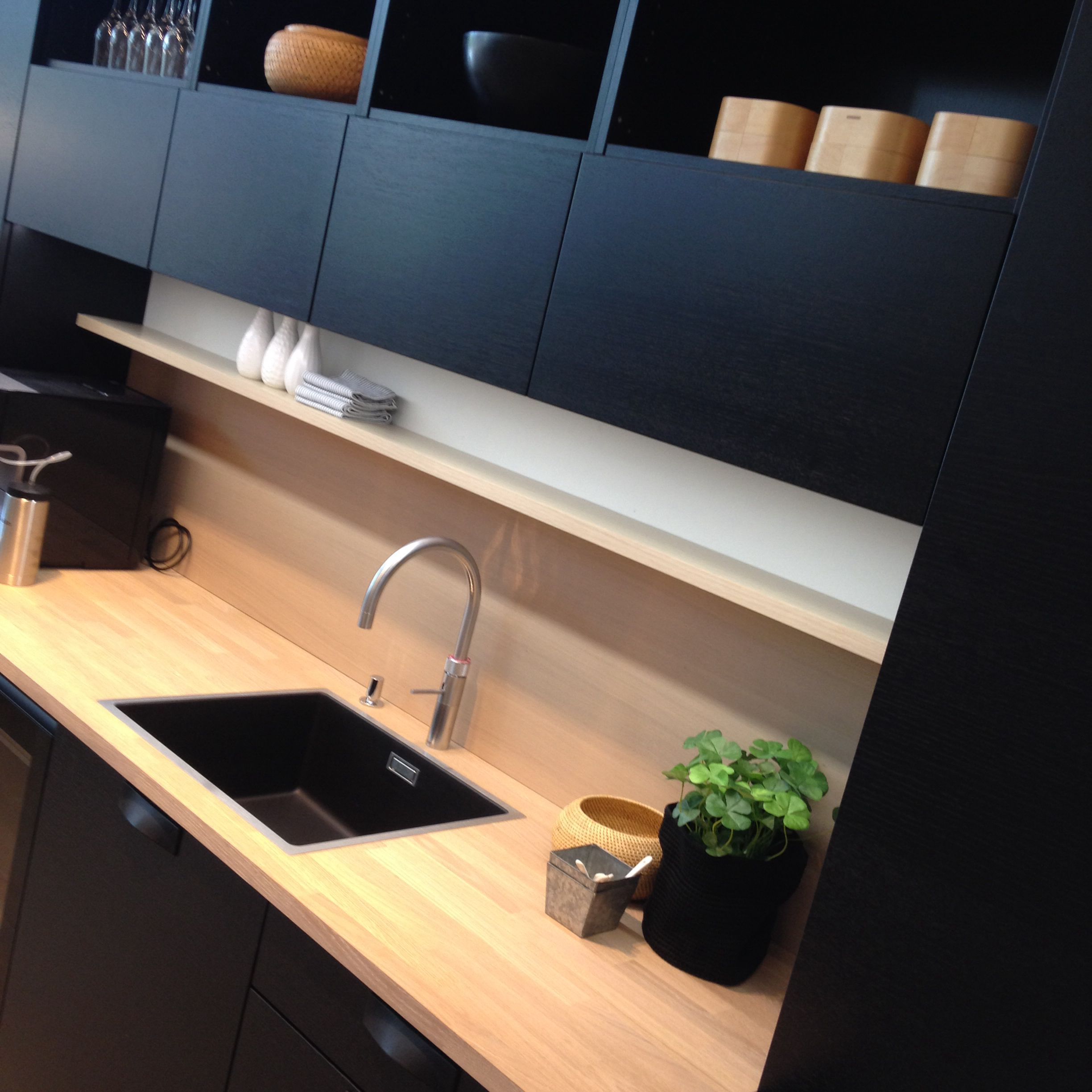 Hth Kjøkkenforum Alnabru Hth Kitchen Alnabru Architecture More I 2019 Kitchen Decor