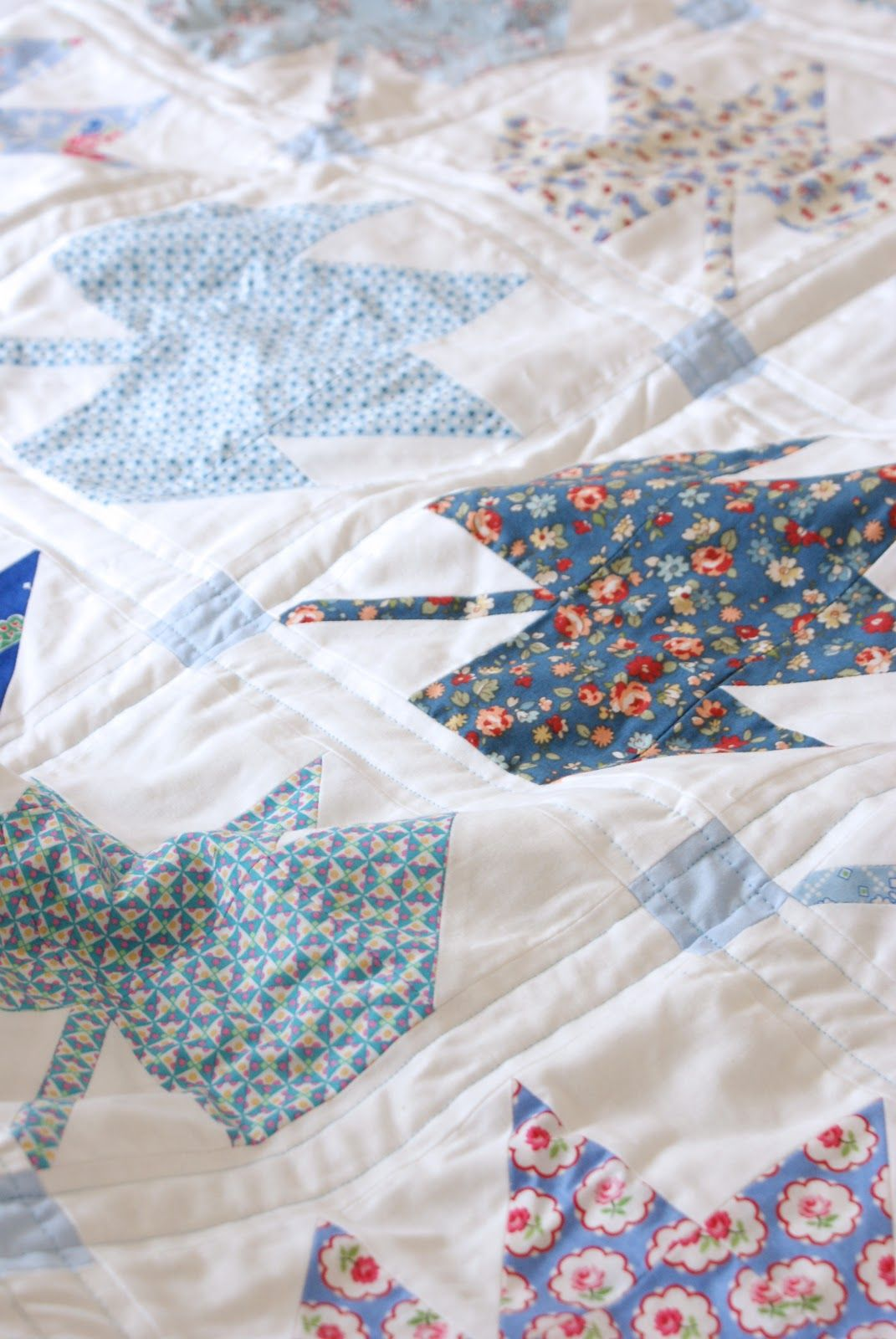 MessyJesse - a quilt blog by Jessie Fincham  Search results for ... ef480194d2c8