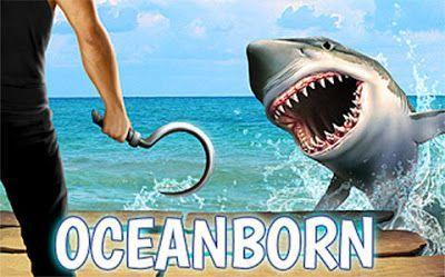 Oceanborn: Raft Survival v1 1 3 - Mod Apk Free Download For