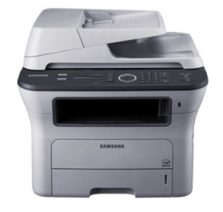 SAMSUNG PRINTER SCX-4725FN DRIVERS