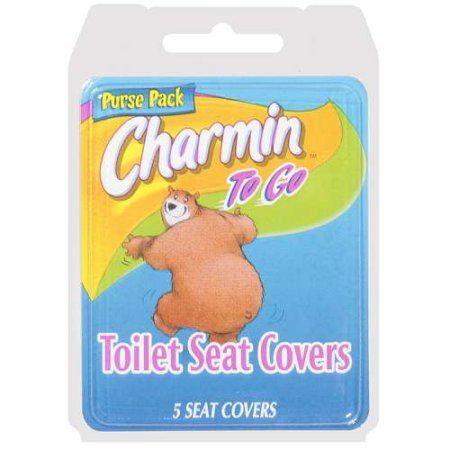 Home Seat Covers Cover Toilet