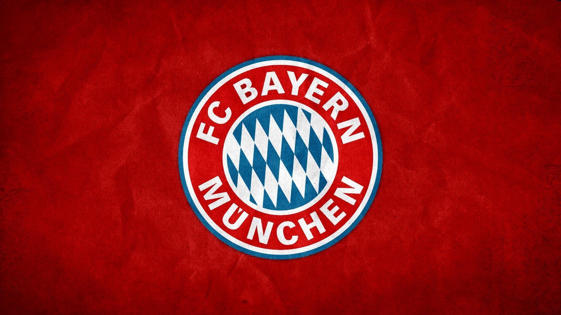 Бавария футбол клубы