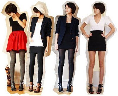 teen clothing trends