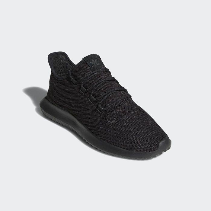 Tubular Shadow Shoes Black 7 Mens | Mens casual shoes, Adidas ...