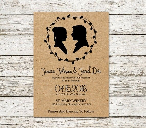 50 Best Star Wars Wedding Ideas Wedding Invitations Pinterest