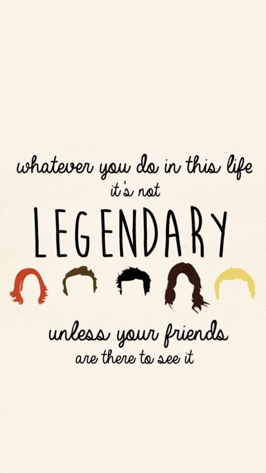 How I Met Your Mother Quotes Such A Great Barney Quote  Series♥  Pinterest  Barney Quotes
