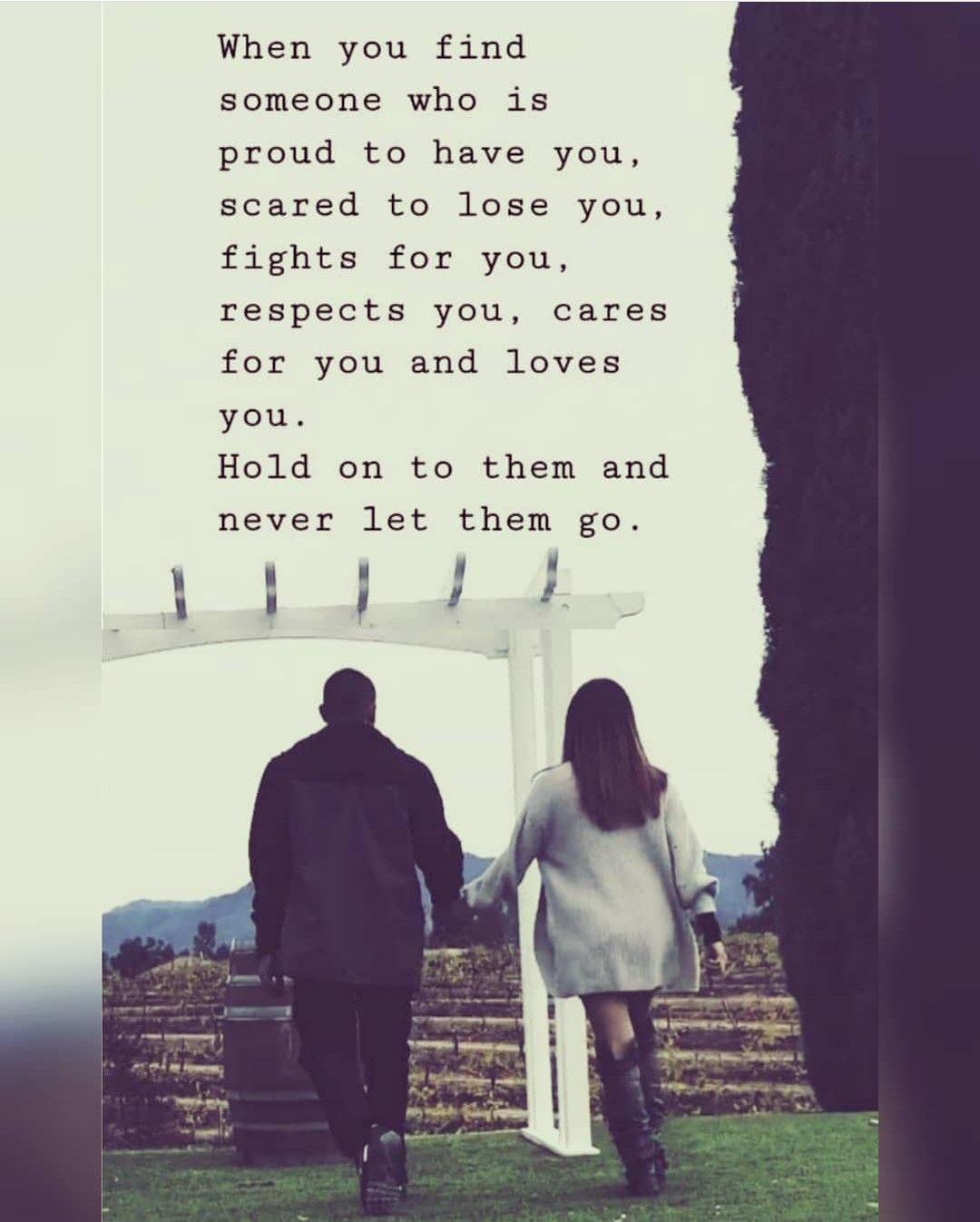 Losing friend quotes tumblr