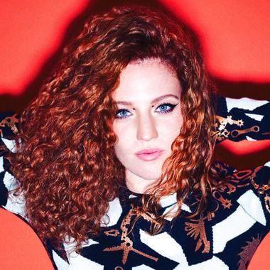 How British singer Jess Glynne turned heartbreak into pop ...