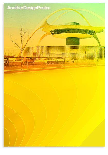 Spin | D by Kathy Kavan, via Flickr