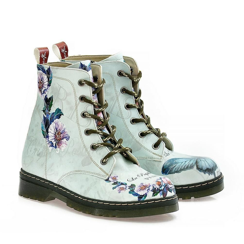 493dc7255a1 Chaussures Dr martens