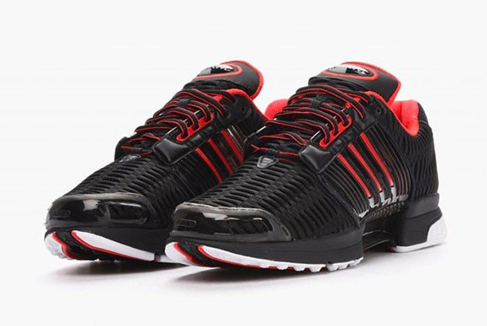 Pin on Super Impressive designs Sneaker & Shoes