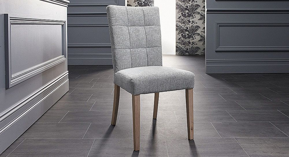 Room Crispin Dining Chair Nick Scali