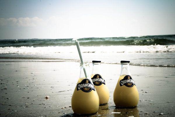 Urlaubsmitbringsel: Ein Strandkorb für euch!  by http://titatoni.blogspot.de/