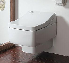 Japanisch Wohnen toto washlets vergleichen japanisch wohnen