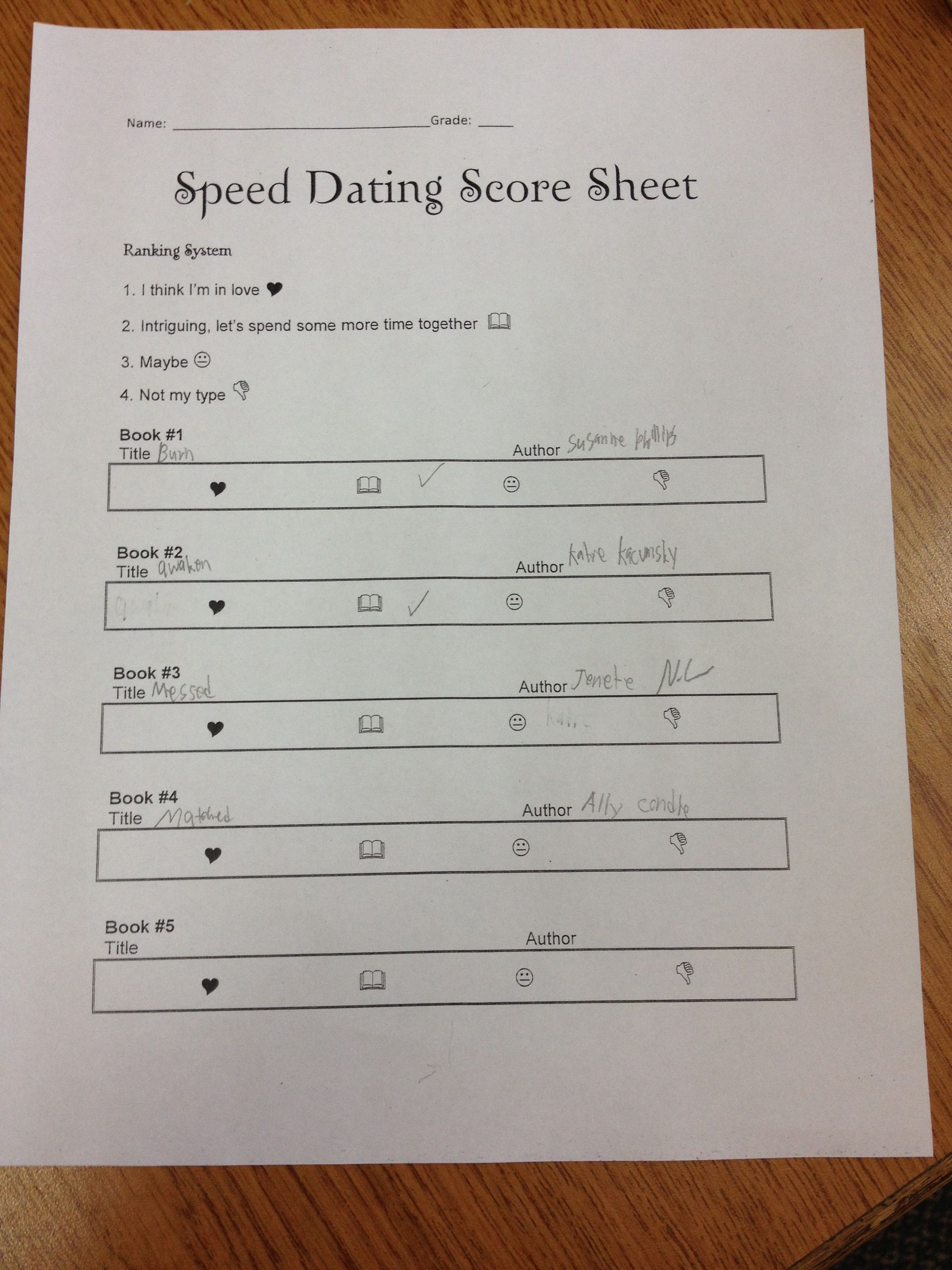 Speed dating southampton over 50