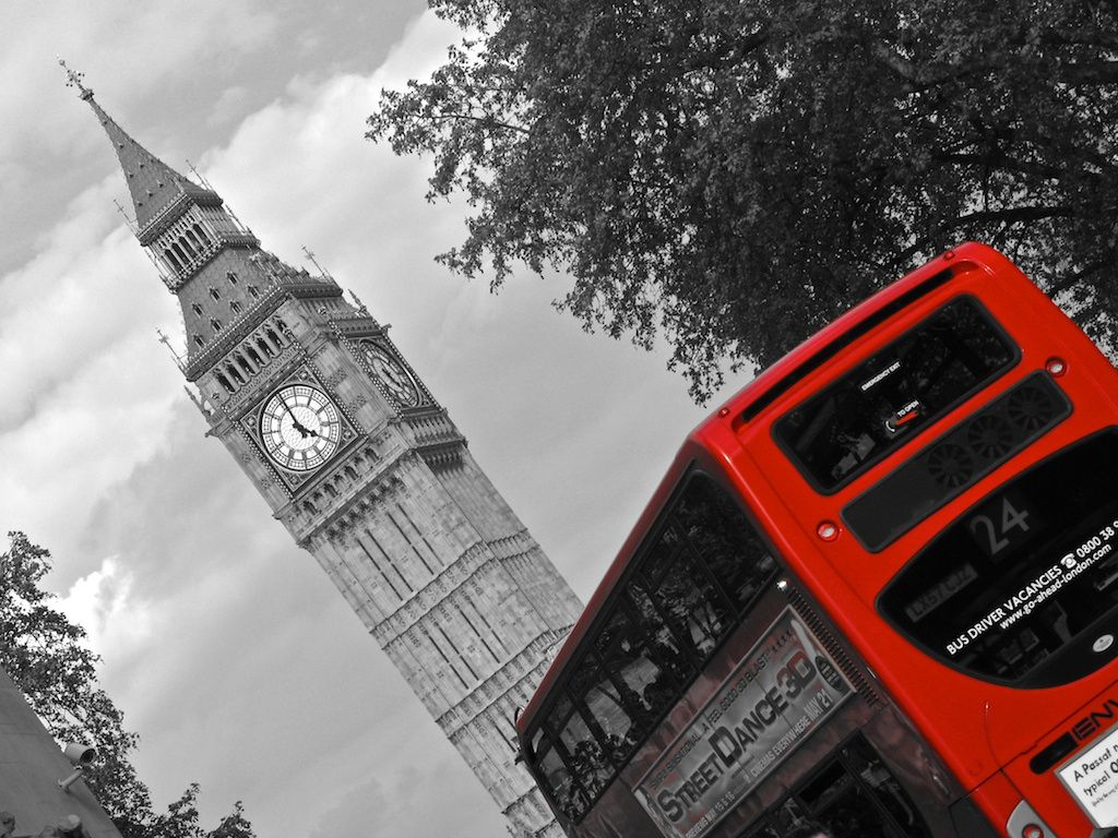 Resultados de la Búsqueda de imágenes de Google de http://www.jmarior.net/wp-images/london-in-red-big-ben.jpg